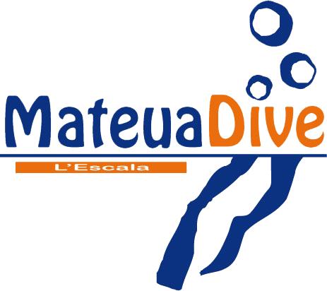 Mateua Dive
